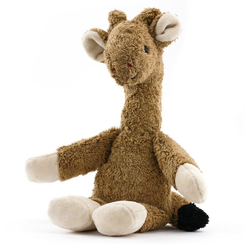 Kallisto Spieluhr: Giraffe