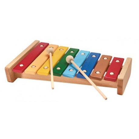 Voggy's Xylofon