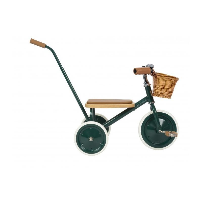 Banwood Dreirad - Trike