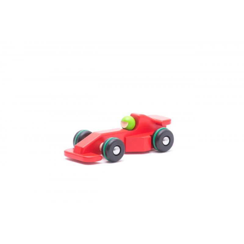 Formel 1 Auto