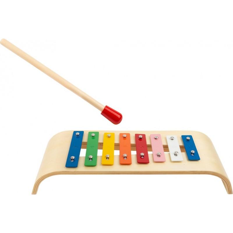 Xylophone Klassik