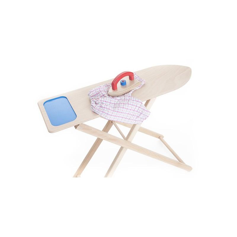 b gelbrett von waelderspielzeug holzspielzeug mit qualit t. Black Bedroom Furniture Sets. Home Design Ideas